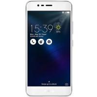 Zenfone 3 Max (ZC553KL)