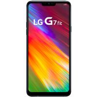 G7 Fit (Q850)