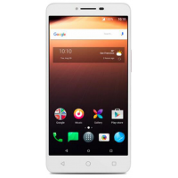 OneTouch A3 XL (9008)