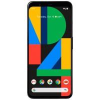 Pixel 4 XL (G020P)