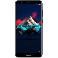 Honor 7X (BND-L21)