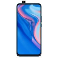 Y9 Prime 2019 (STK-L21/STK-LX3)