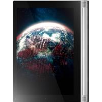 Yoga Tablet 2 10.1