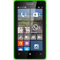 Lumia 532/435