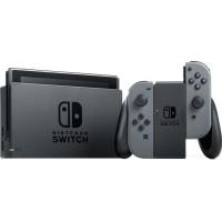 Game Console Nintendo