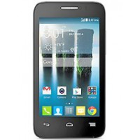 OneTouch Evolve 2 (4037a)