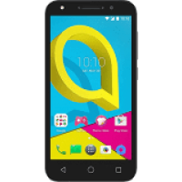 OneTouch U5 3G (4047D)