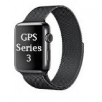 Watch Series 3 38mm GPS (A1859)