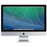 For iMac