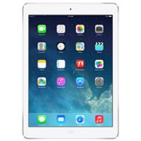 iPad Air (A1474 / A1475 / iPad 5th Gen)