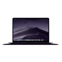 MacBook 13 inch - A1278