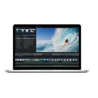 MacBook Pro Retina 13 inch - A1425