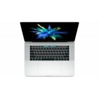 MacBook Pro Retina 15 inch - A1707