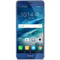 Honor 8 (FRD-L09 / FRD-L19)