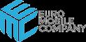 Euro Mobile Company